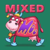 Mixed Moo